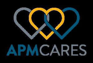 APM Cares