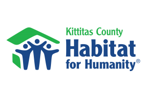Kittitas County Habitat for Humanity