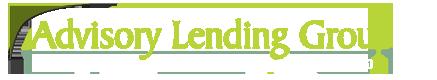 Advisory Lending Group Logo